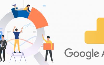 Razones para comenzar a usar Google Analytics y dar seguimiento a tu sitio.
