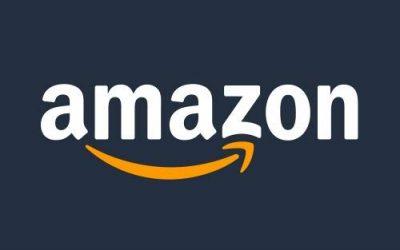 Vendedores públicos: Amazon solicitará a sus vendedores que hagan públicos sus datos, como el nombre y la dirección