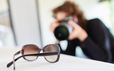 Imágenes en ecommerce: 7 consejos para llegarle al cliente por medio de tus imágenes de producto.