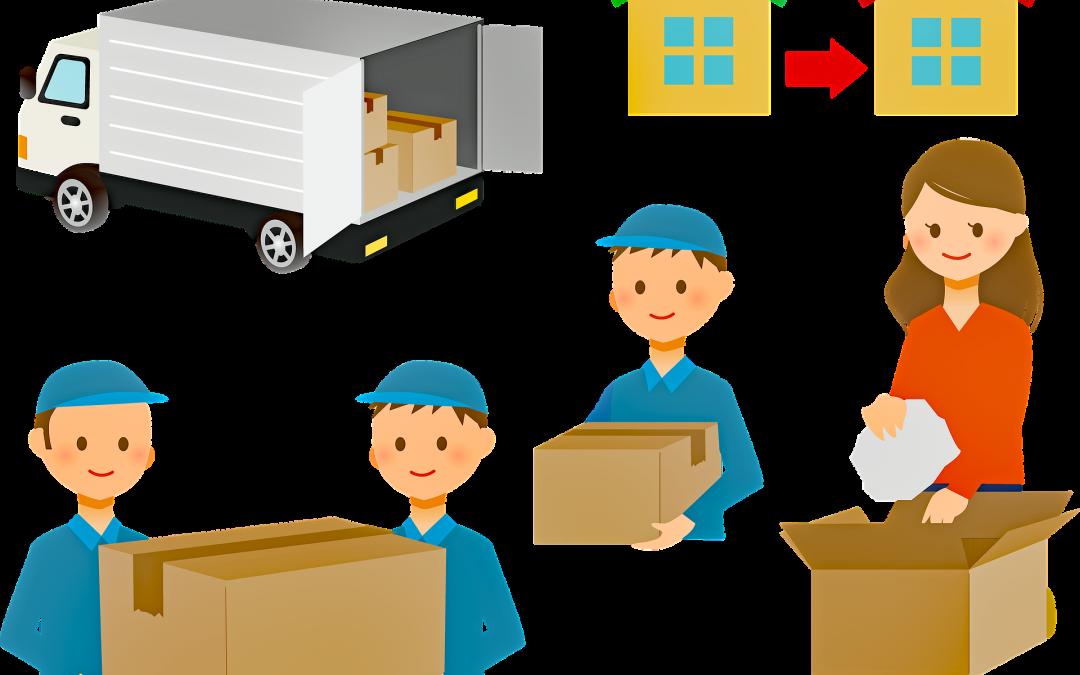 E-commerce elaboran guía para realizar compras/ventas seguras e higiénicas en el comercio electrónico