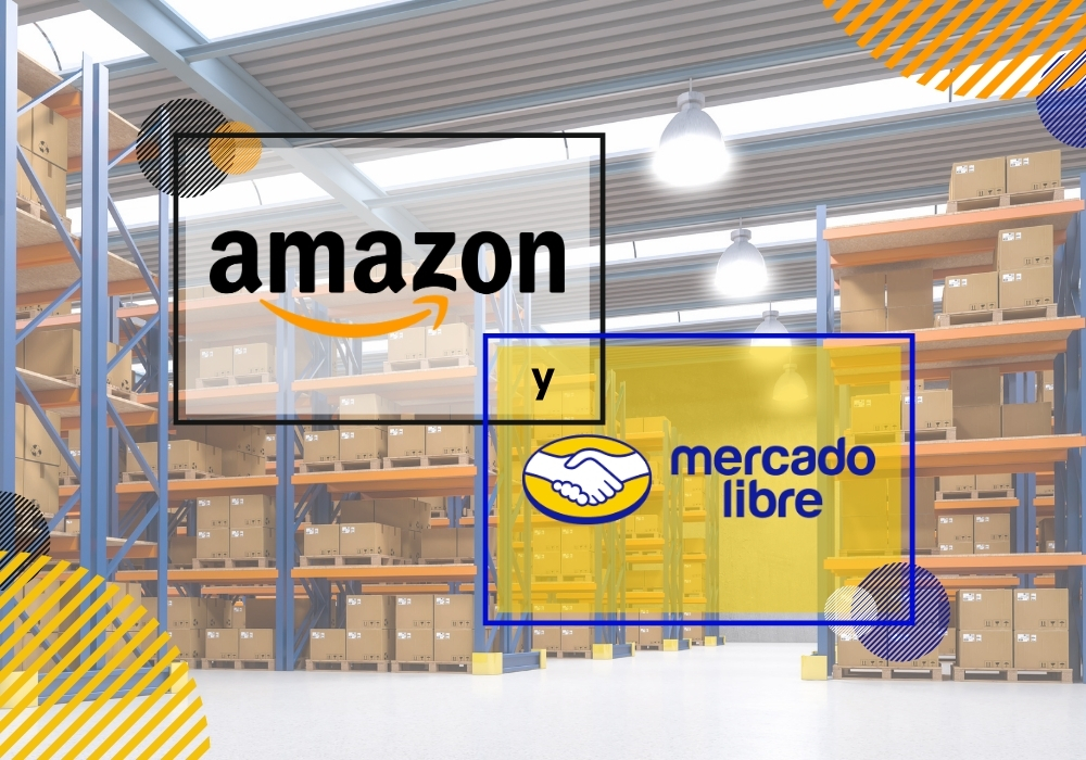 NAZE Agencia de Marketing Digital e-commerce y Publicidad - shopify partners - consultora certificada de mercado libre-Almacenes de Amazon y Mercado Libre en México