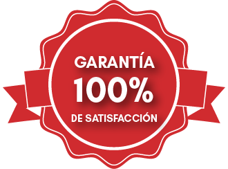 NAZE Agencia de Marketing Digital e-commerce y Publicidad - shopify partners - consultora certificada de mercado libre-garantia