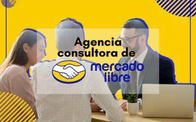 ¿ Qué es una agencia consultora de Mercado Libre?