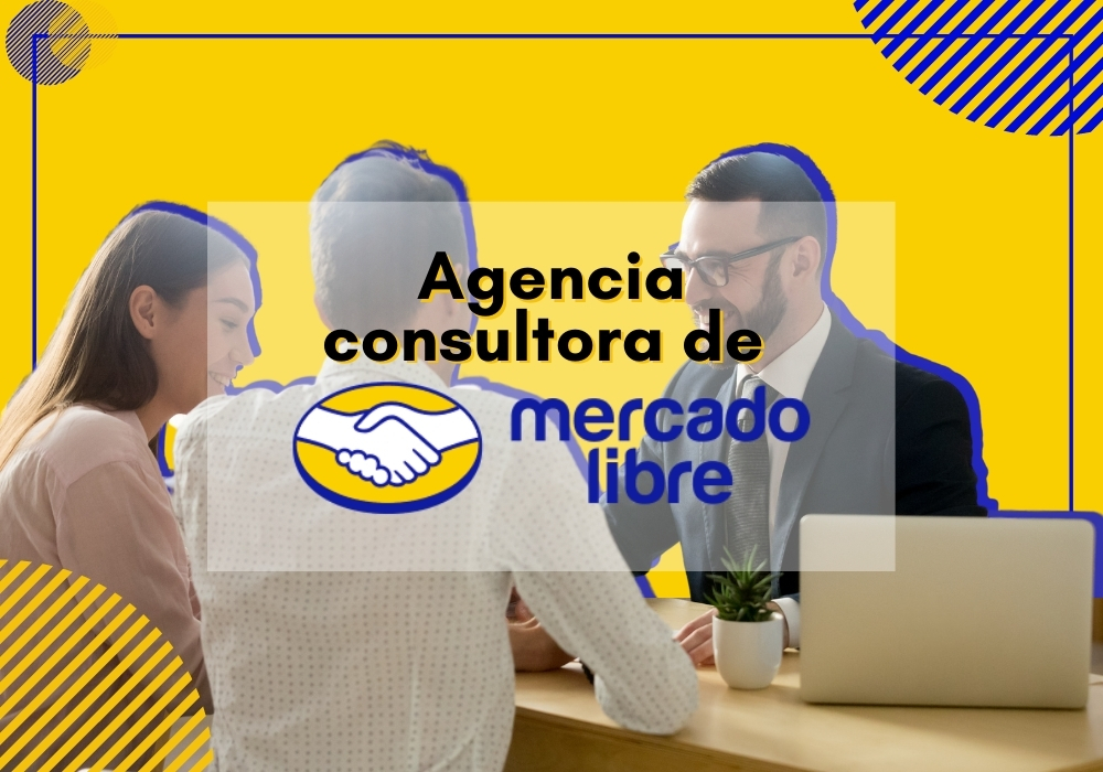 NAZE Agencia de Marketing Digital e-commerce y Publicidad - shopify partners - consultora certificada de mercado libre-- Agencia consultora