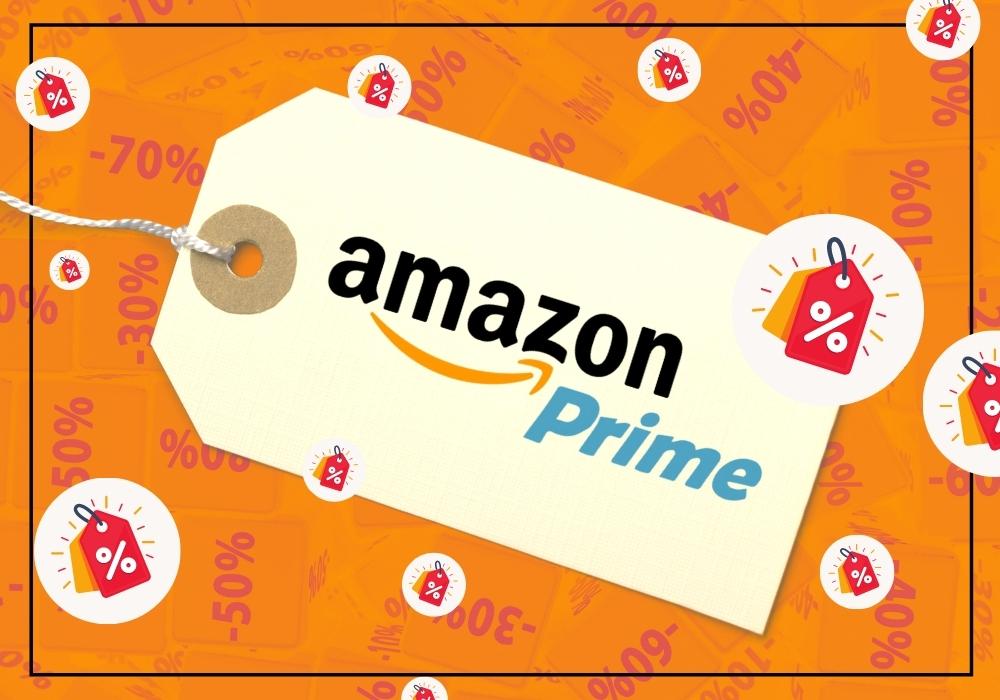 NAZE Agencia de Marketing Digital e-commerce y Publicidad - shopify partners - consultora certificada de mercado libre-AmazonPrimeDay