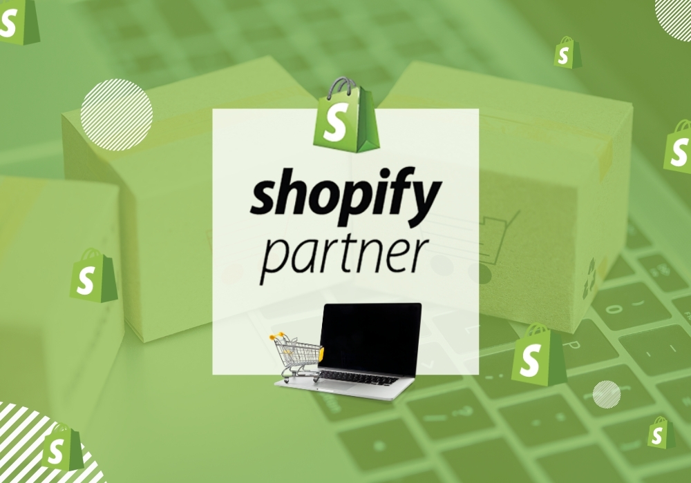NAZE Agencia de Marketing Digital e-commerce y Publicidad - shopify partners - consultora certificada de mercado libre-Shopify Partner