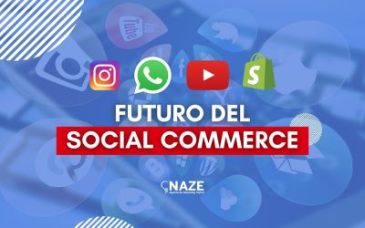 Futuro del Social Commerce