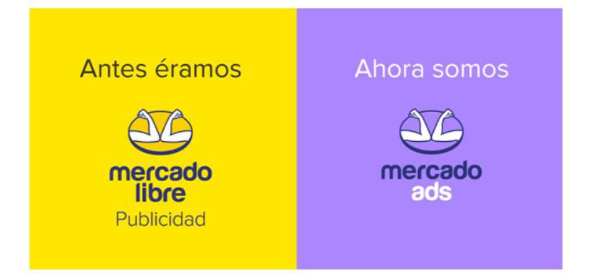 NAZE Agencia de Marketing Digital e-commerce y Publicidad - shopify partners - consultora certificada de mercado libre-mercadoAds